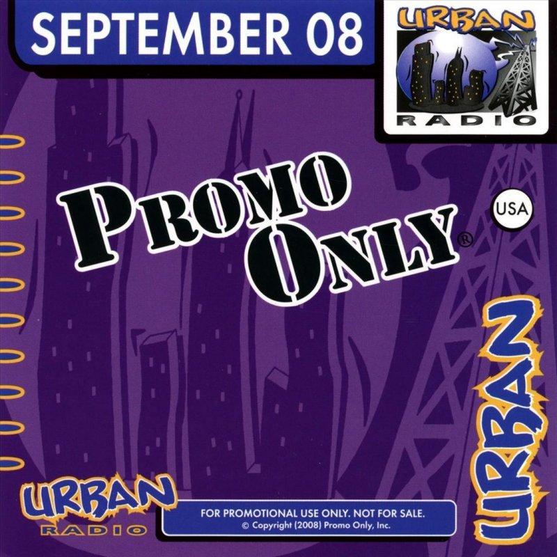 Promo Only: Mainstream Radio, May 1999 - Internet