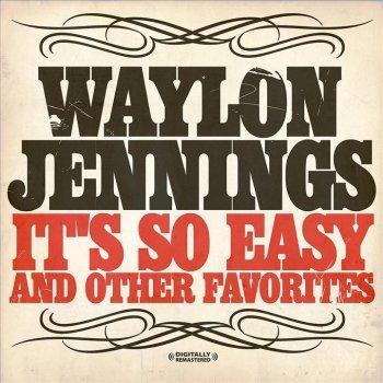 Testi Country Masters: Waylon Jennings