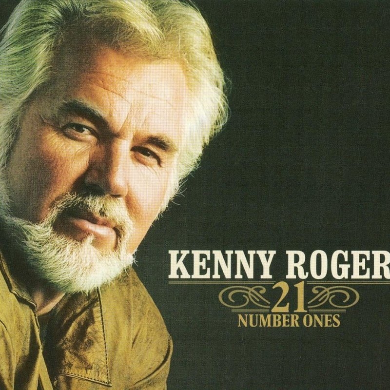 Kenny Rogers feat. Dottie West - What Are We Doing in Love ...