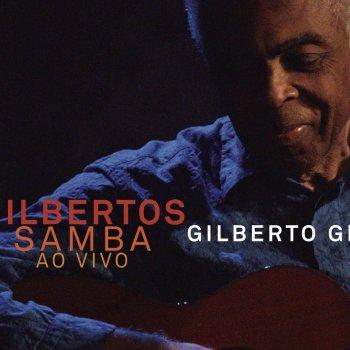 Testi Gilbertos Samba - Ao Vivo