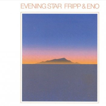 Evening Star An Index of Metals, Part 2 - lyrics