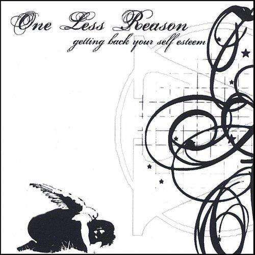 One Less Reason - Better Days Lyrics