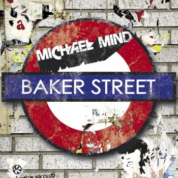 Testi Baker Street