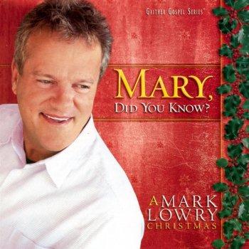 Testi Mary, Did You Know?
