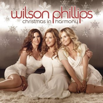 Testi Christmas In Harmony
