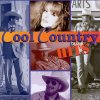 Cool Hits Various Artists - cover art