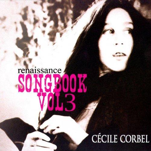 Cecile Corbel Renaissance Renaissance Cecile Corbel