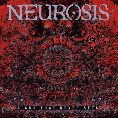 Neurosis - The Tide Lyrics