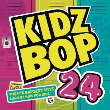 Testi Kidz Bop 24