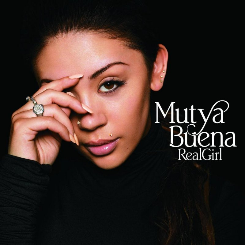 Mutya Buena feat. George Michael - This Is Not (Real Love) lyrics ...