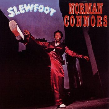 Slewfoot by norman connors album lyrics musixmatch song lyrics slewfoot norman connors stopboris Image collections