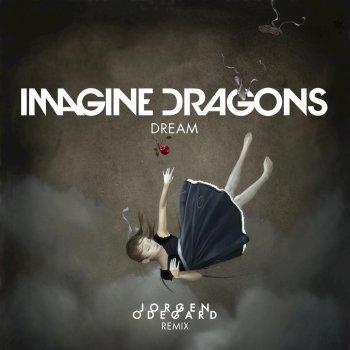Testi Dream (Jorgen Odegard Remix)