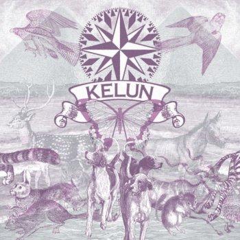 CHU-BURA lyrics – album cover