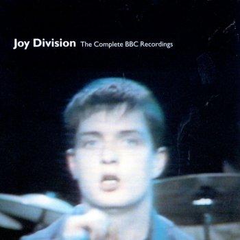 Testi The Complete BBC Recordings