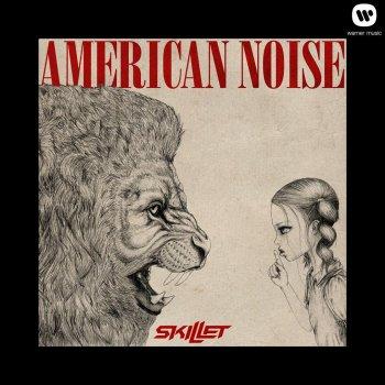 Testi American Noise
