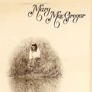 Victor - MacGregor, Mary - Torn Between Two Lovers Lyrics ...