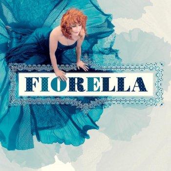 Testi Fiorella