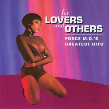 Testi For Lovers & Others: Force M.D.'s Greatest Hits