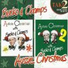 Aussie Christmas With Bucko & Champs Bucko & Champs - cover art