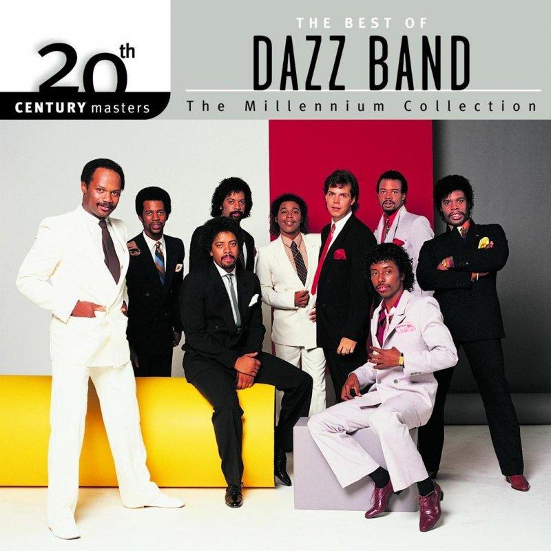 Dazz band invitation to love lyrics musixmatch stopboris Images