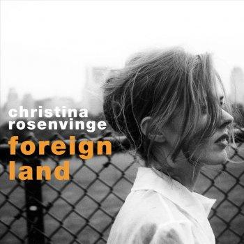Testi Foreign Land