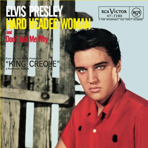 Elvis Presley Love Letters From Elvis