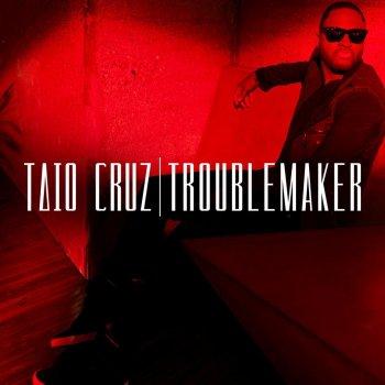 Testi Troublemaker