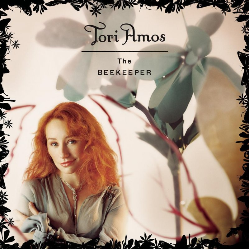 an analysis of the lyrics and archetypes of the singer tori amos