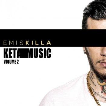 Testi Keta Music - Volume 2
