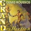 DeLuxe Collection Demis Roussos - cover art