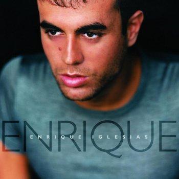 Be With You Traduzione Enrique Iglesias Mtv Testi E Canzoni