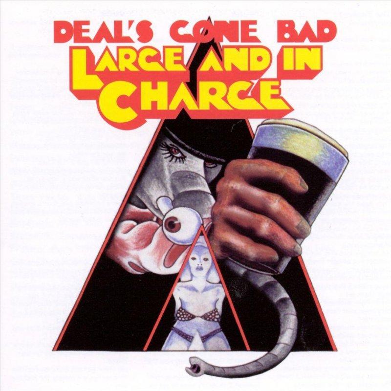 Lyric mini thin breaking down lyrics : Deal's Gone Bad - Mini-Thins Lyrics   Musixmatch