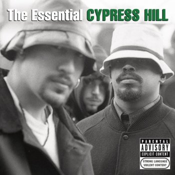 Testi The Essential Cypress Hill