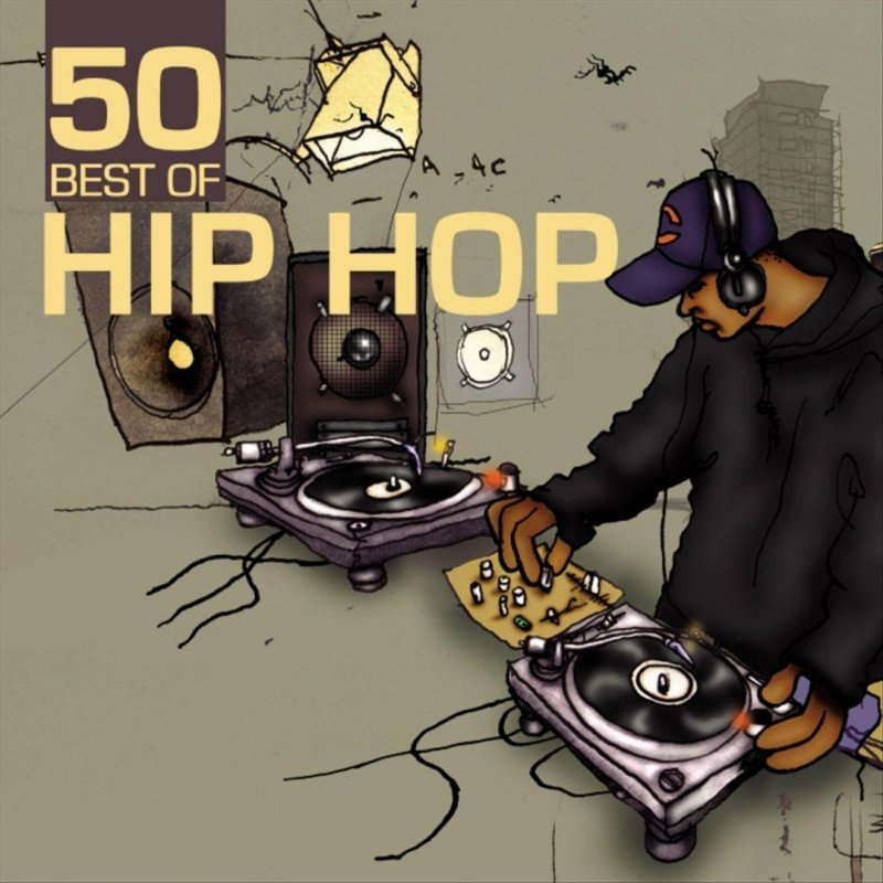 best hip hop and r&b songs of 00s cartoons