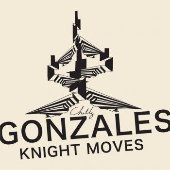 Testi Knight Moves