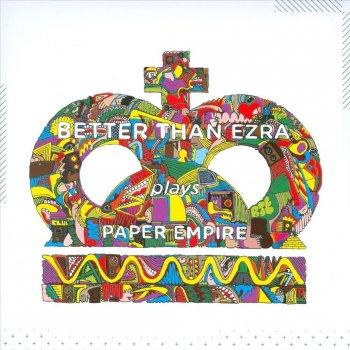 Testi Paper Empire