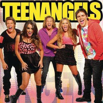 Testi TeenAngels 5