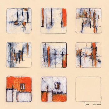 Testi It Was Triumph We Once Proposed…Songs of Jason Molina