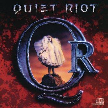 Quiet Riot Lyrics