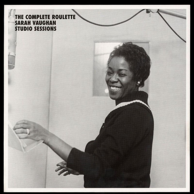 Sarah vaughan invitation lyrics musixmatch stopboris Gallery