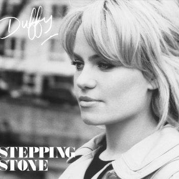 Testi Stepping Stone