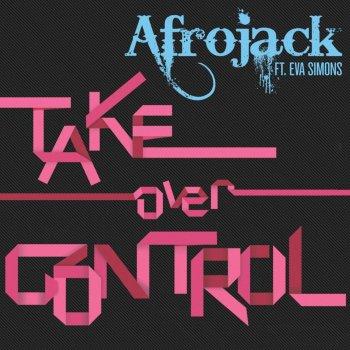 Testi Take Over Control