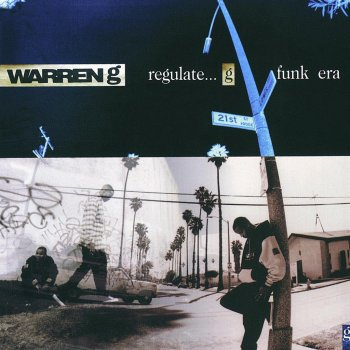 This D J  (Testo) - Warren G - MTV Testi e canzoni