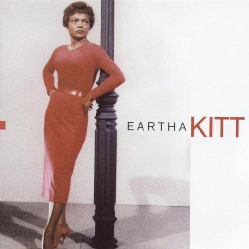 Lyric ipanema lyrics : Eartha Kitt - The Girl from Ipanema Lyrics   Musixmatch
