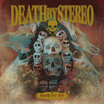 Testi Death for Life