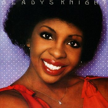 Testi Gladys Knight (Expanded Edition)