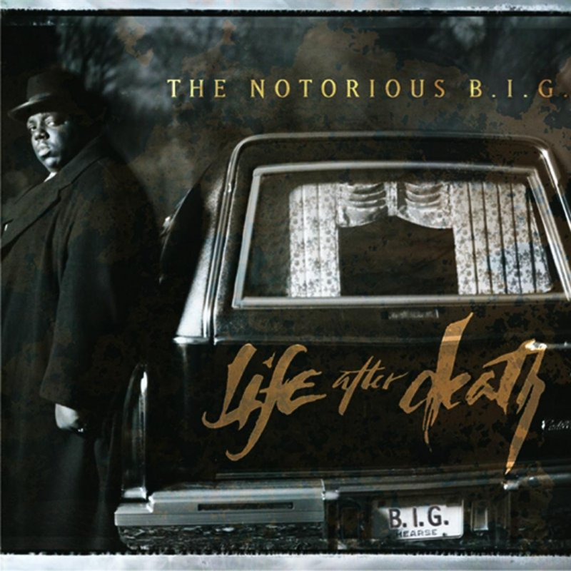Lyric notorious nasty girl lyrics : The Notorious B.I.G. feat. R. Kelly - Lovin You Tonight Lyrics ...