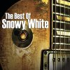 The Best of Snowy White Snowy White - cover art