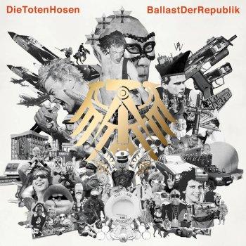 neue Season wähle authentisch Details für Tage wie diese (Testo) - Die Toten Hosen - MTV Testi e canzoni