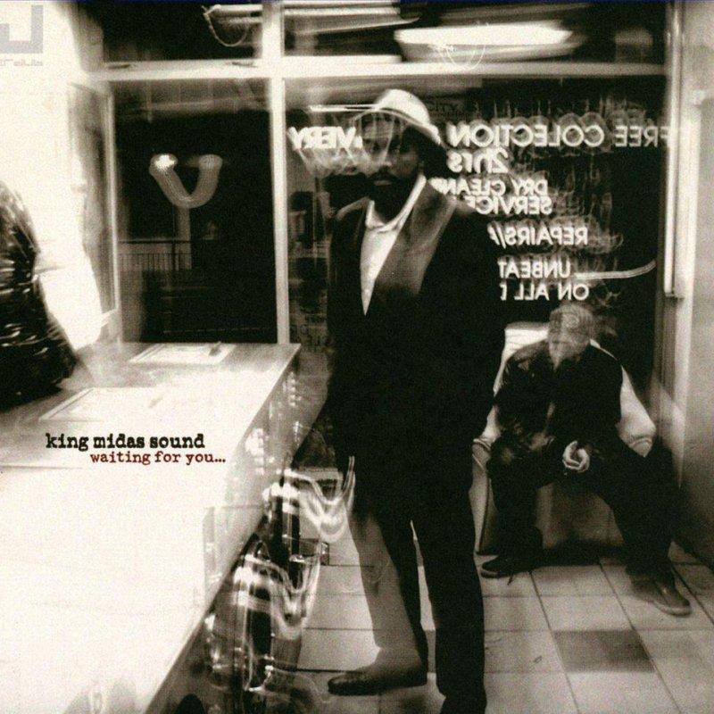 Army Of Lovers - King Midas Lyrics | MetroLyrics
